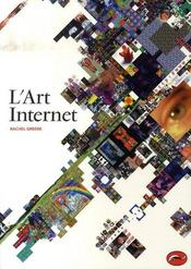 L'art d'internet - Intérieur - Format classique
