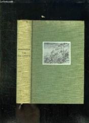 Introduction A La Devote. - Couverture - Format classique