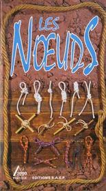 Les noeuds - Intérieur - Format classique
