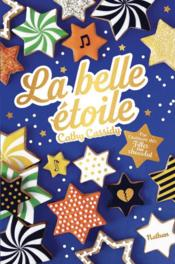 La belle étoile  - Collectif - Cathy Cassidy