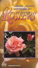 Choisir planter rosiers - Intérieur - Format classique