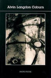 Alvin Langdon Coburn - Intérieur - Format classique