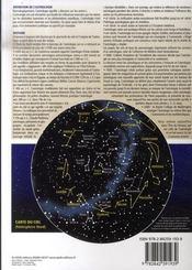 Petit Guide T.125 ; Les 12 Signes Du Zodiaque - 4ème de couverture - Format classique