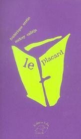 Le Placard - Intérieur - Format classique