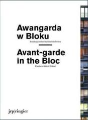 Vente  Avant-garde in the bloc  - Gabriela Switek