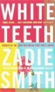 Vente  WHITE TEETH  - Zadie Smith