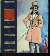 Cesar Birotteau - Couverture - Format classique