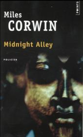 Vente  Midnight Alley  - Miles Corwin