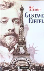Gustave Eiffel - Intérieur - Format classique