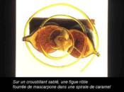 Pierre gagnaire ; sucre-sale - Couverture - Format classique