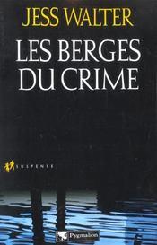 Les berges du crime - Intérieur - Format classique