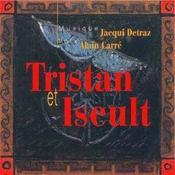 Tristan et Iseult - Intérieur - Format classique
