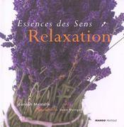 Relaxation - Intérieur - Format classique