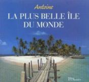 Plus Belle Ile Du Monde - Couverture - Format classique