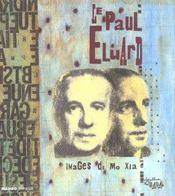 Le Paul Eluard - Intérieur - Format classique