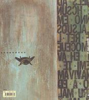 Le Paul Eluard - 4ème de couverture - Format classique