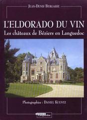 Eldorado Du Vin - Intérieur - Format classique