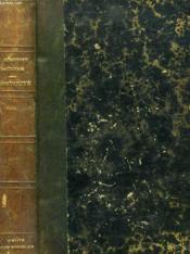 L'Envoute - Couverture - Format classique