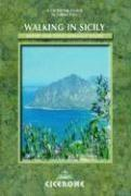 Vente livre :  **Sicily** Walking In  - G.Price