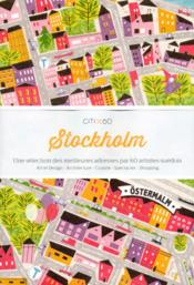 Stockholm  - Collectif