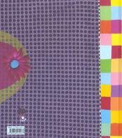 La Premiere Fois - 4ème de couverture - Format classique