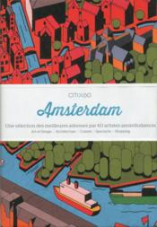 Amsterdam  - Collectif
