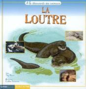 La Loutre  - Collectif