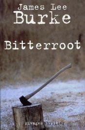 Bitterroot - Intérieur - Format classique