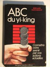 Abc du yi-king - Intérieur - Format classique