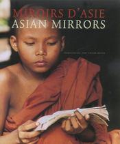 Miroirs d'Asie - Intérieur - Format classique