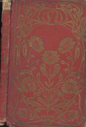 Quinze Histoires De Betes - Couverture - Format classique