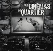 Nos cinémas de quartier - Intérieur - Format classique