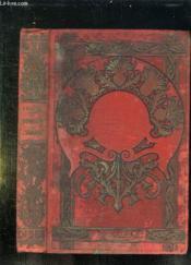 Le Roman De L Armurier. - Couverture - Format classique