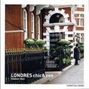 Vente  Londres  - Siobhan Wall