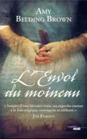 Vente  L'envol du moineau  - Amy Belding Brown - Amy Belding Brown