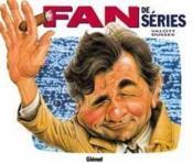 Fan De Series - Couverture - Format classique