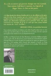 101 trucs pour vaincre l'insomnie. by Lyon. - 4ème de couverture - Format classique