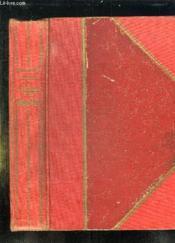 Le Roman D Un Grand Pere. - Couverture - Format classique