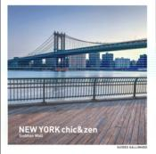 Vente livre :  New York  - Siobhan Wall