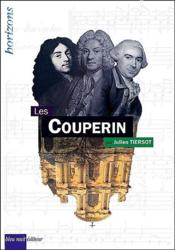Vente  Les Couperin  - Collectif - Julien Tiersot