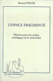 Pensee Faible De Vattimo Et Rovatti 1 Pensee Fable - Intérieur - Format classique