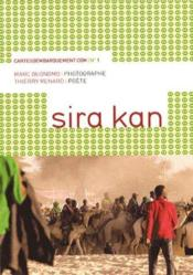 Sira kan - Couverture - Format classique