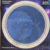 Cherche Etoiles Alpha 2000 Et Livret - Intérieur - Format classique