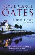 Middle age ; a romance - Couverture - Format classique