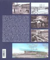Ile Seguin, Des Renault Et Des Hommes (2eme Ed.) - 4ème de couverture - Format classique