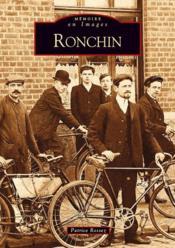 Ronchin - Couverture - Format classique