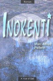 Inokenti - Intérieur - Format classique