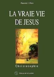 Leve-Toi Et Sors - Le Mystere De St Jean - Couverture - Format classique