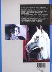 Pastel - 4ème de couverture - Format classique