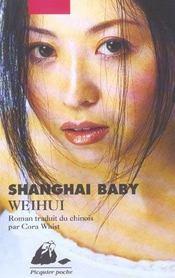 Shanghai Baby - Intérieur - Format classique